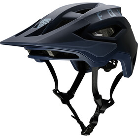 Fox Speedframe Helmet Men, navy